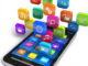 tips cara mendapatkan aplikasi berbayar menjadi gratis