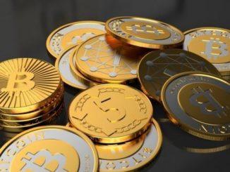 info tentang mata uang digital terbaru